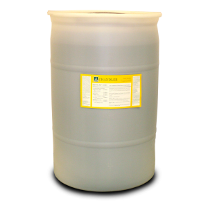 Chandler Biocat 1000 30 gallon drum