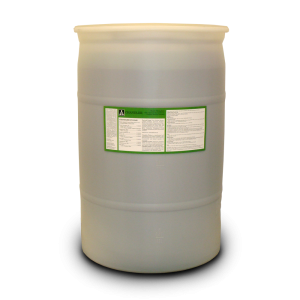 Chandler Foliar 30 gallon drum