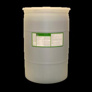 Chandler Foliar 30 gallon drum
