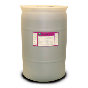 Chandler Liquid Seed Treat 30 gallon drum