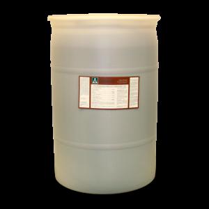 Chandler Soil 30 gallon drum