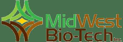 Midwest Bio-Tech, Inc.